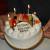 002 EC Congratulations!  DSC01801
