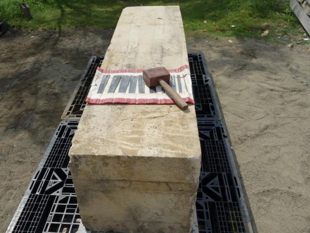 017 RE Limestone for Sculpture... DSC02215