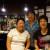 047 My friends Moriko, Masako & Kayo from Ishigaki, of course!!!DSC02319