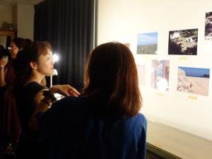 027 Photos of Ishigaki...