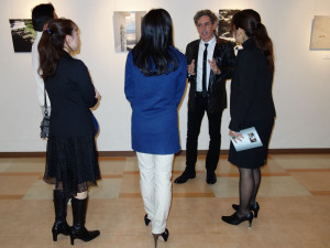 035 Students exhibition 2015 in Nagano 03