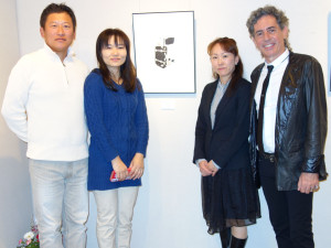 036 Students exhibition 2015 in Nagano 04