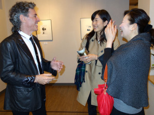 037 Students exhibition 2015 in Nagano 05